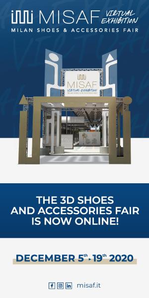 MISAF - Shoes & Accessories Digital Fair