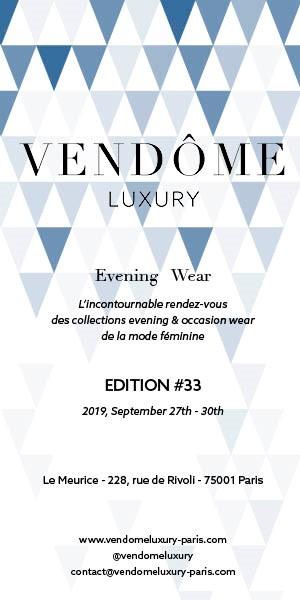 Vendôme Luxury