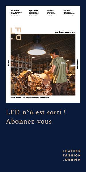 LFD Matières & Savoir-faire