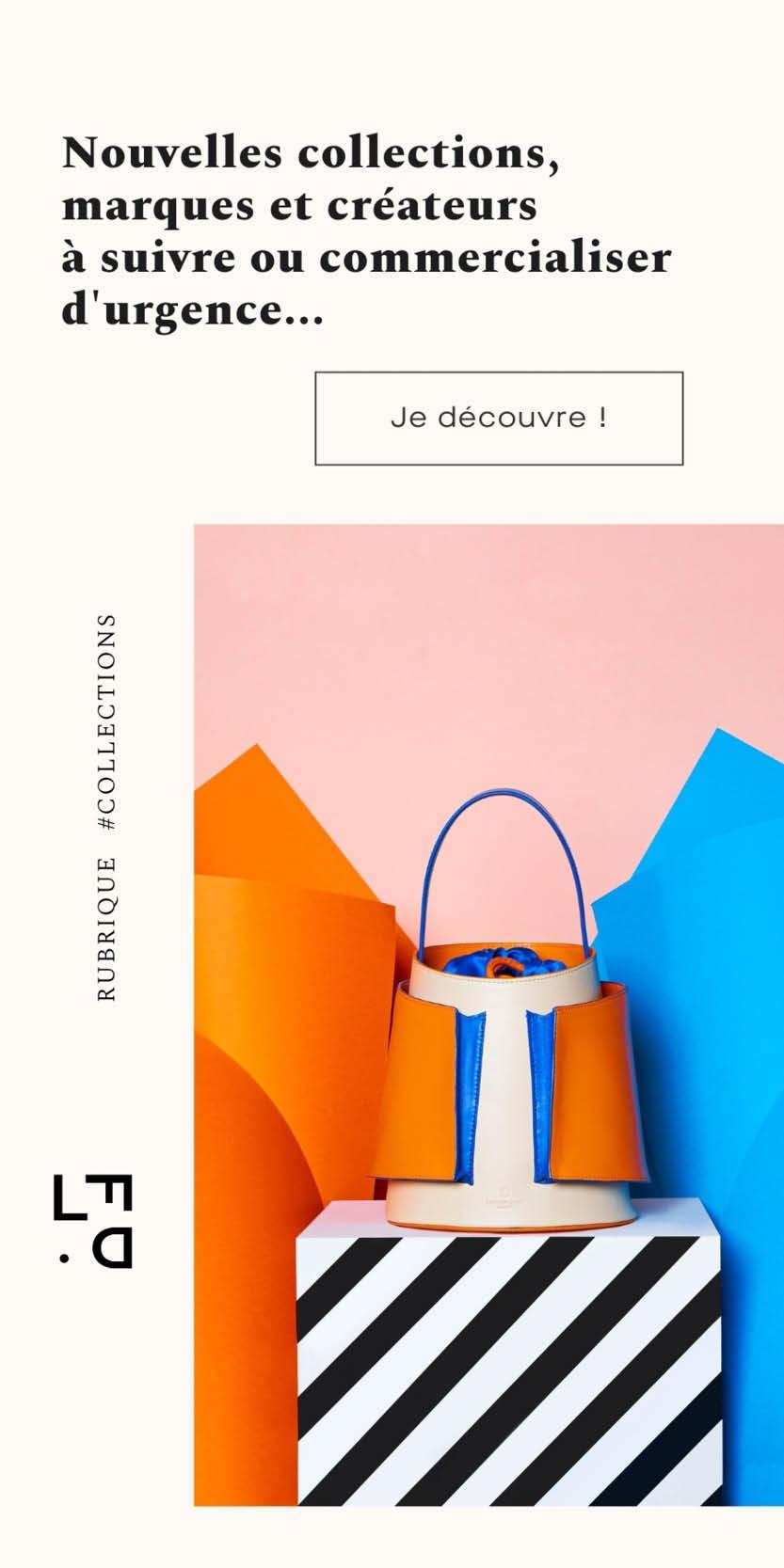 Leather Fashion Design - Inspiration