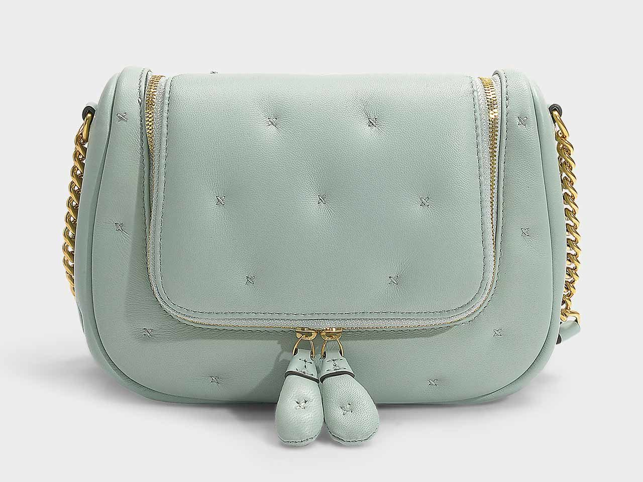 Besace Vere Soft Chubby Anya Hindmarch