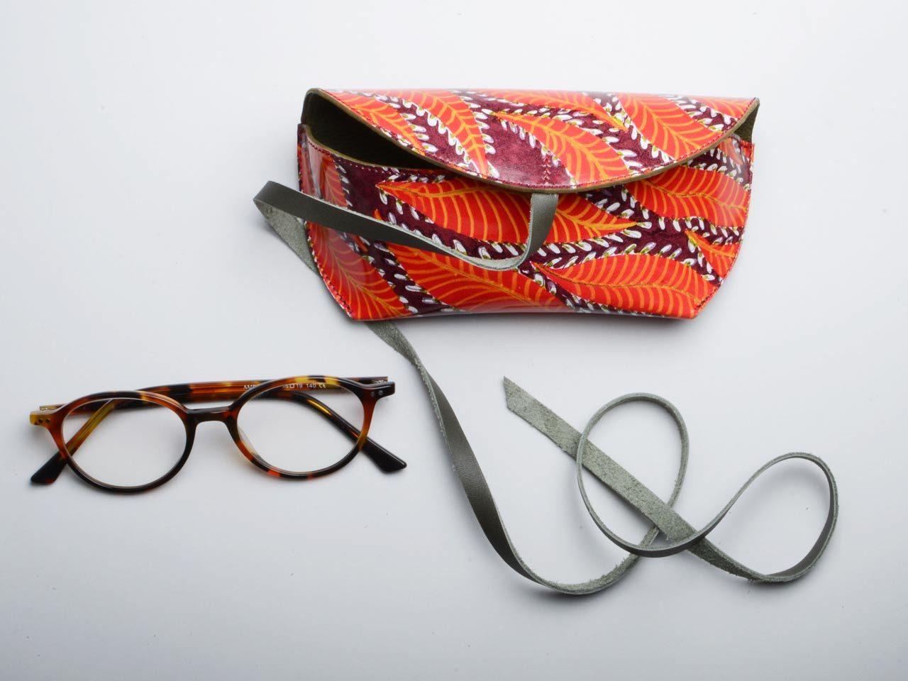 Les-Pavés-Sonores-Etui-lunettes