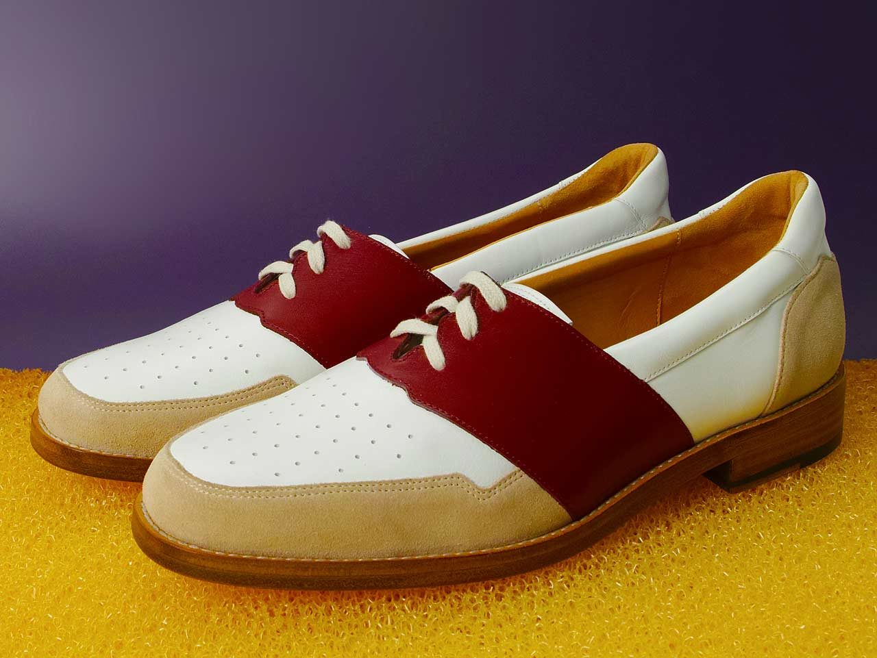 Timothée chaussure homme ARCACHON