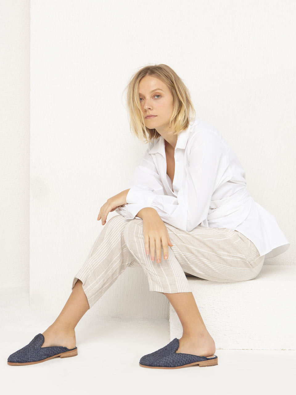 Blèque-slipper-Lucy-0259