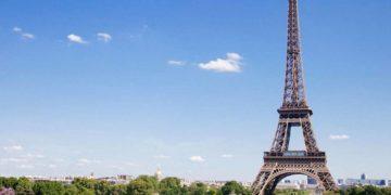 Organisé par la Conseil National du Cuir, le Sustainable Leather Forum aura lieu le 16 septembre 2019 à Paris.