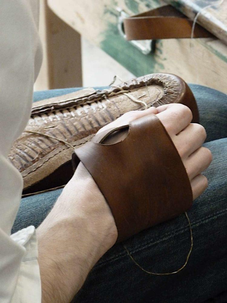 Atienza-atelier-couture-bottier