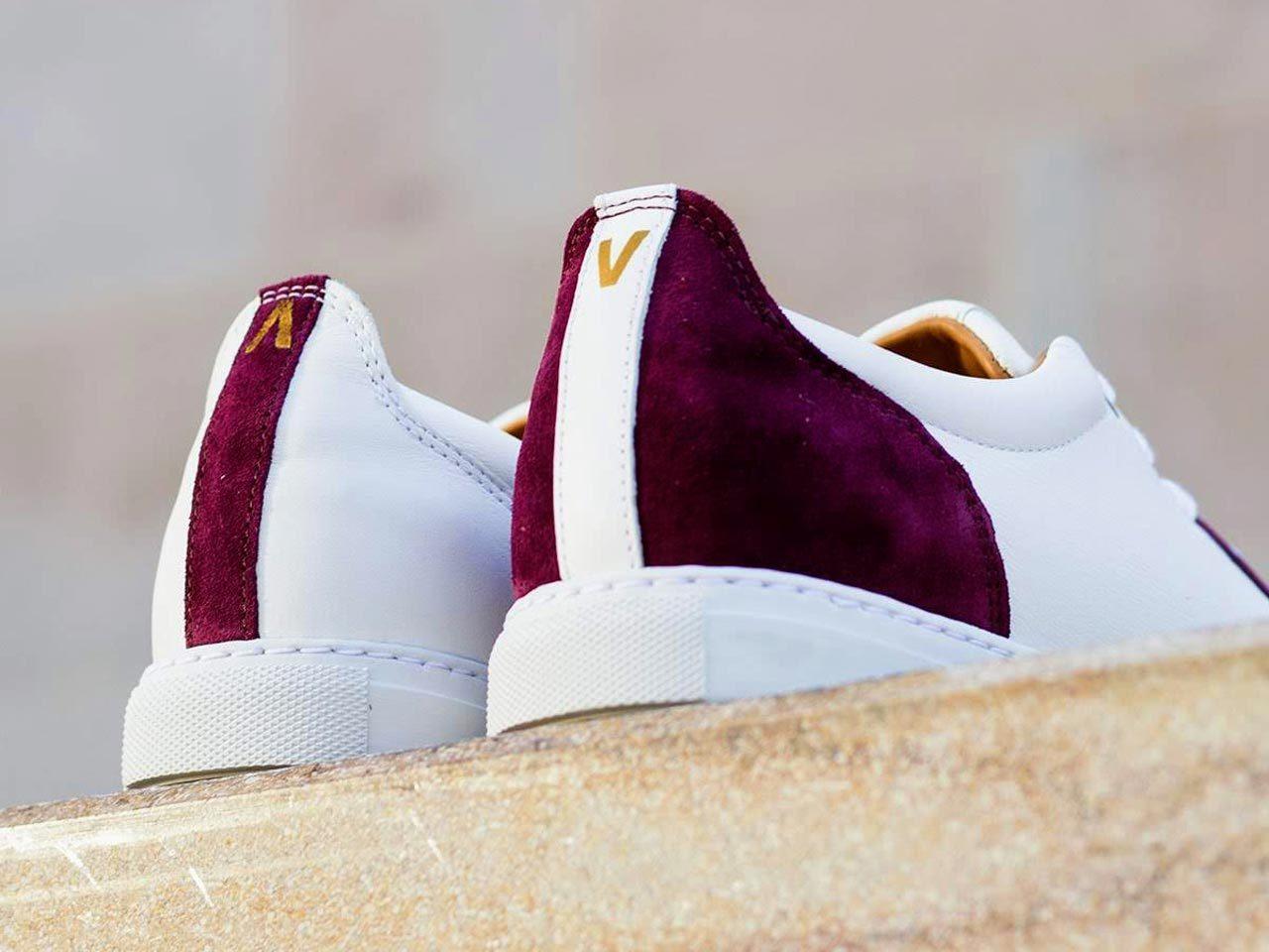Caval-Vincent-Mia-Divine-purple-sneakers