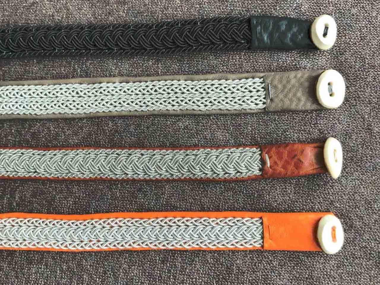 Empreinte-Nomade-Bracelet-lapon