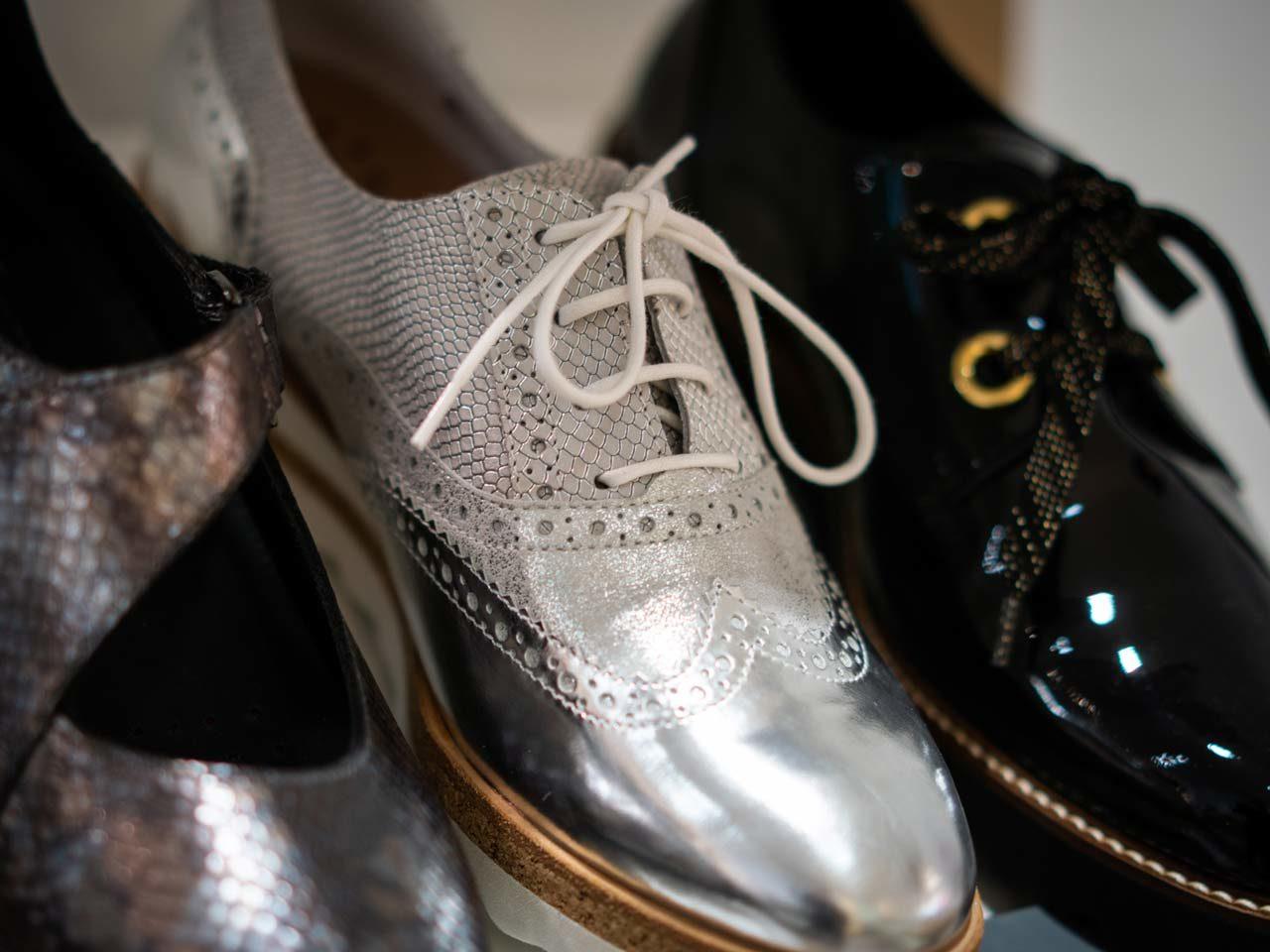 chaussures-paul-detaillant-soisson