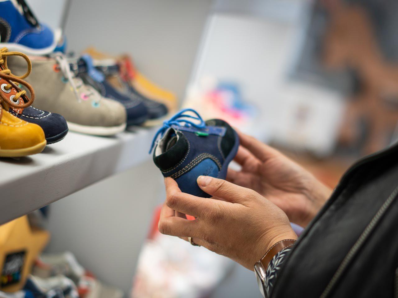 chaussures-paul-soisson