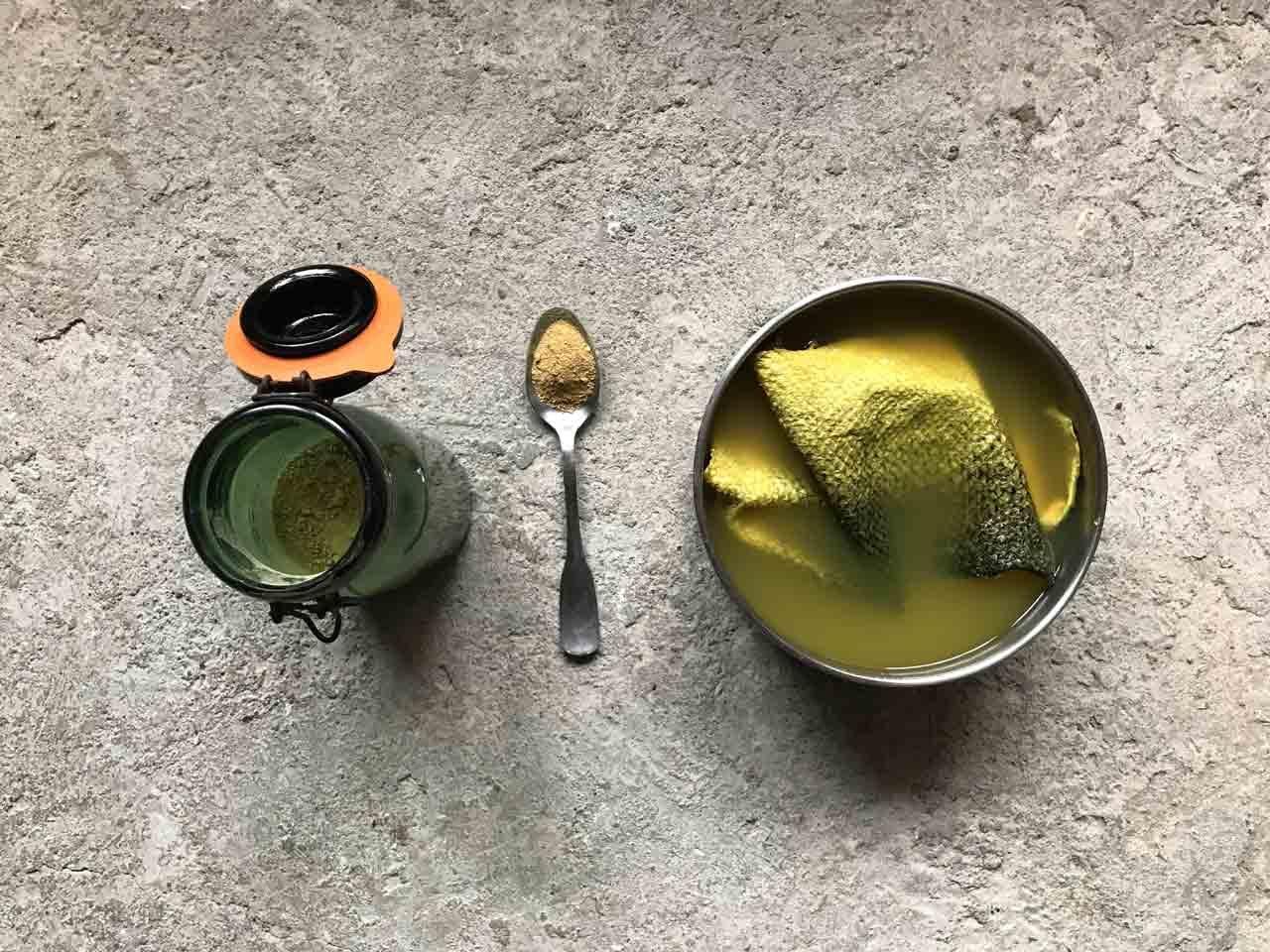 Lohi-cuir-poisson-grenade