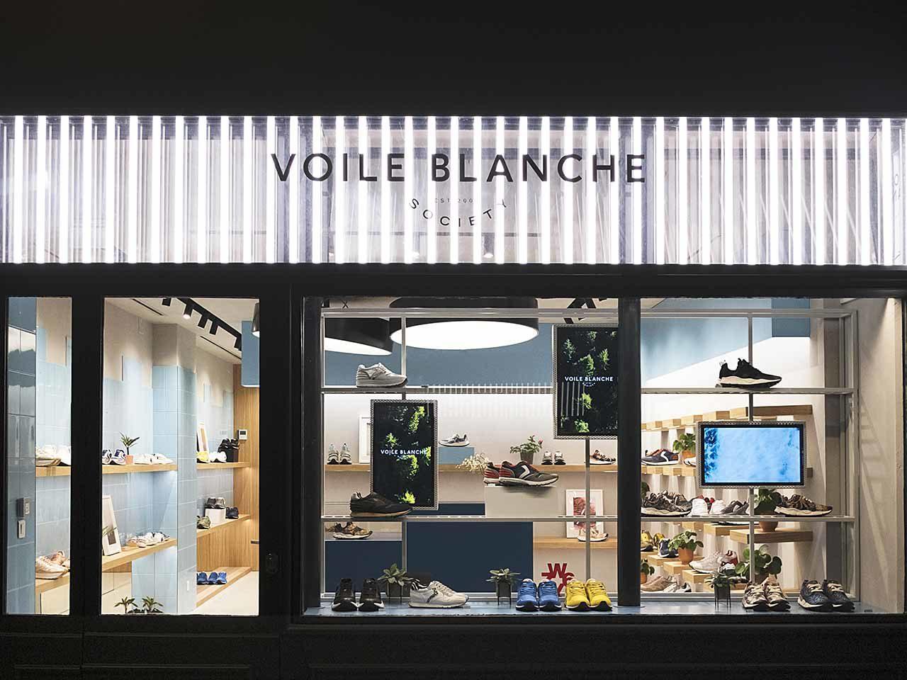 Voile-Blanche-Society-Paris-(1)
