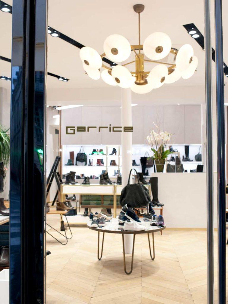 Garrice-Boutique-chaussures-paris