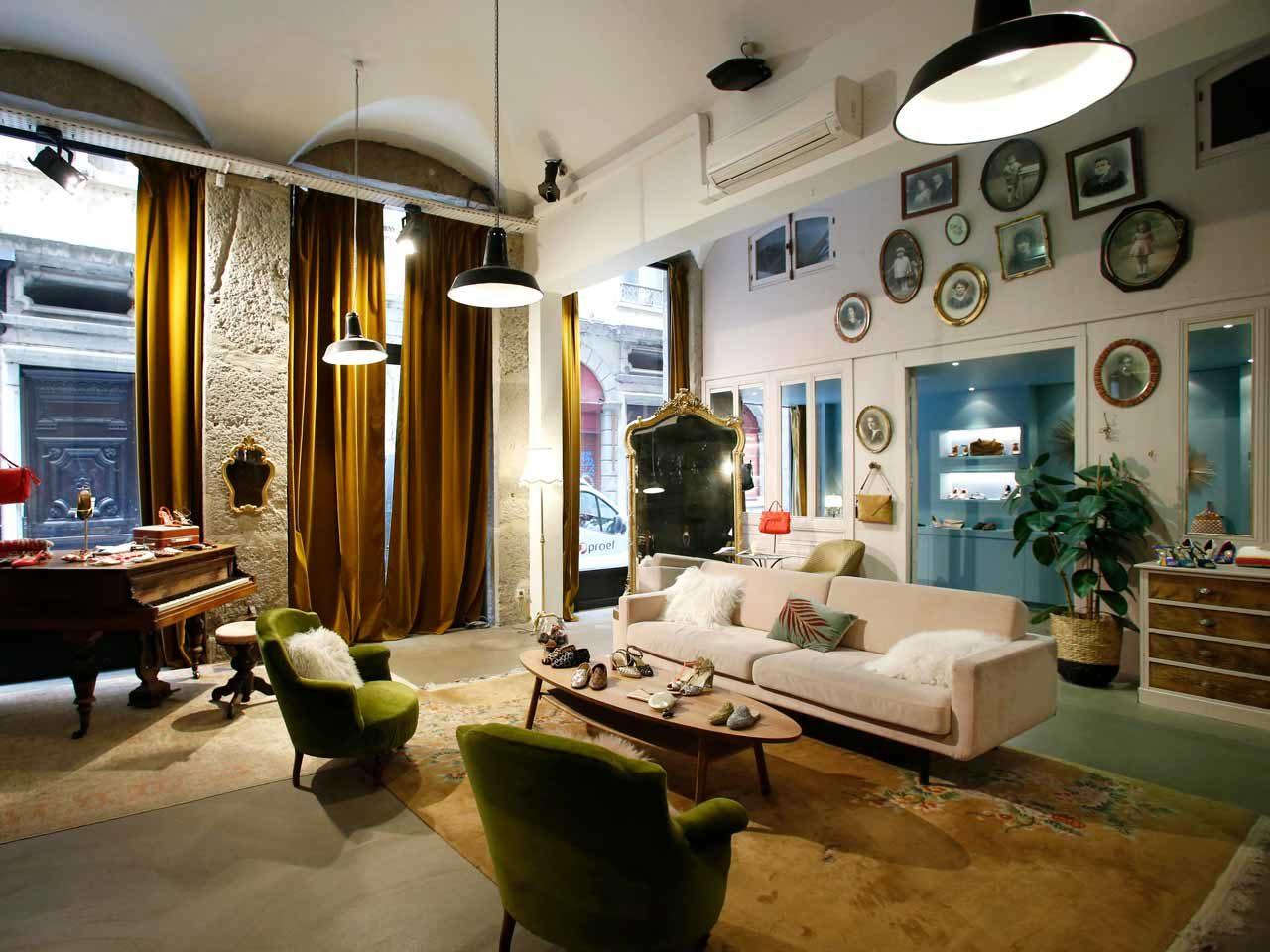 PopandShoes-Lyon-concept-store-decoration