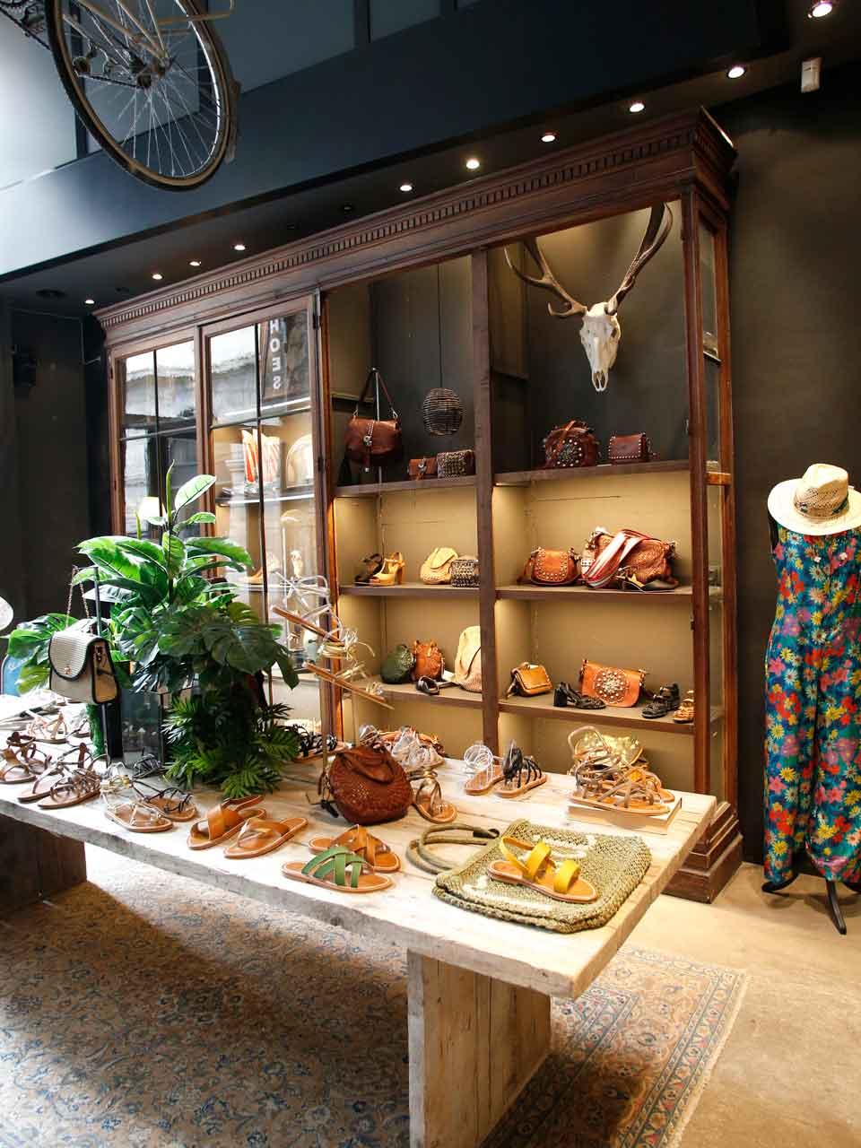 PopandShoes-Lyon-retail