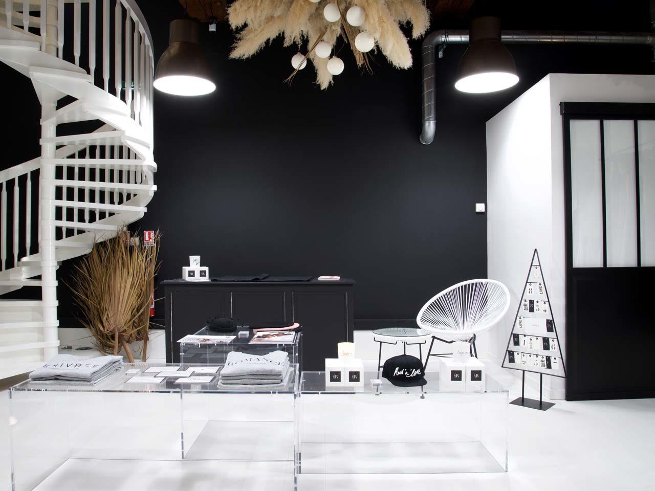 Village-Créateurs-Lyon-Atelier-Boutique-ByRomance-