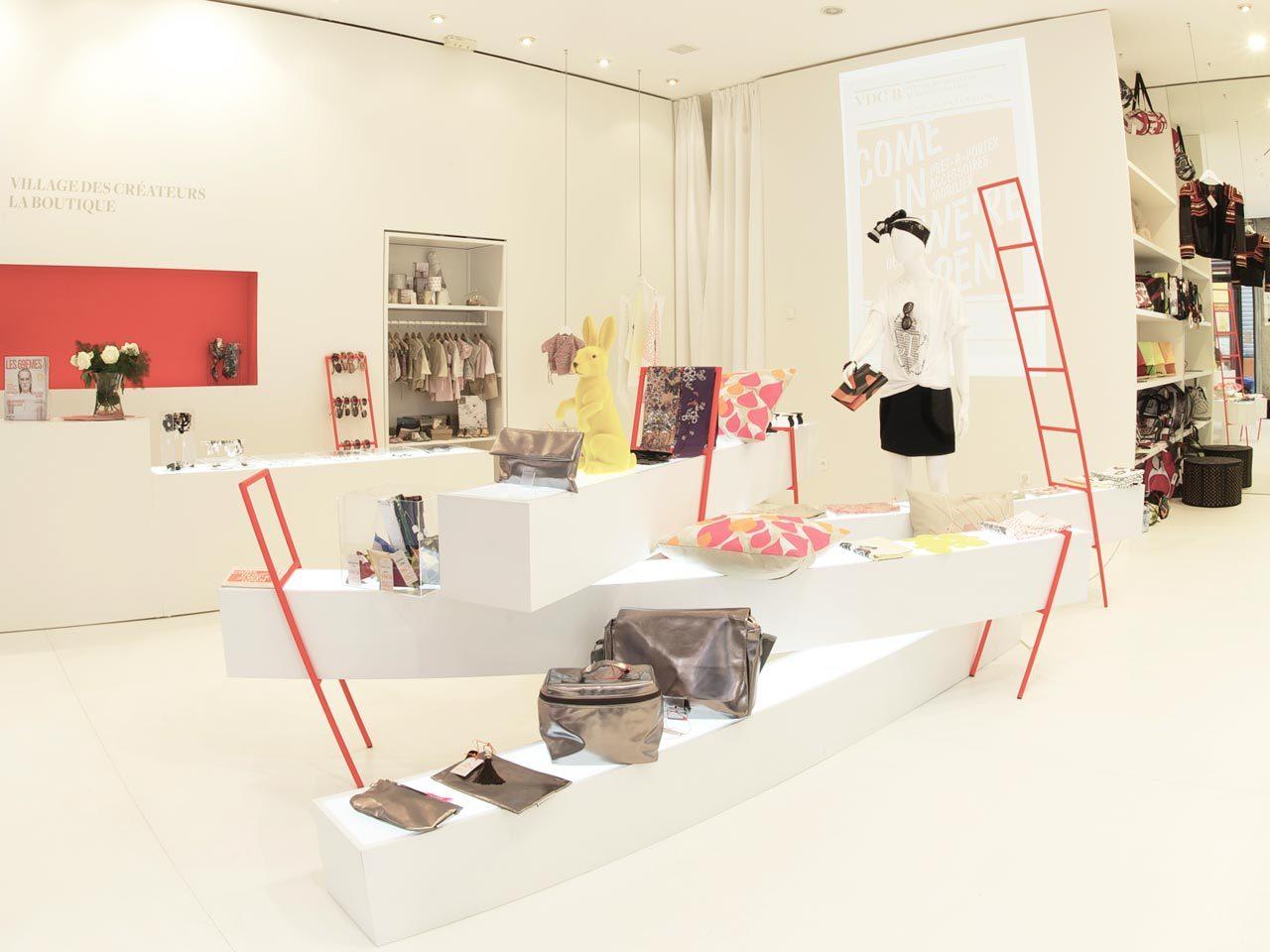 Village-Créateurs-Lyon-Boutique