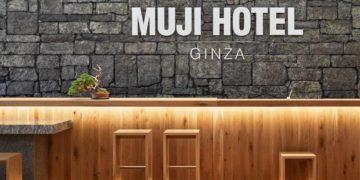 Muji-Hotel-Ginza-(1)