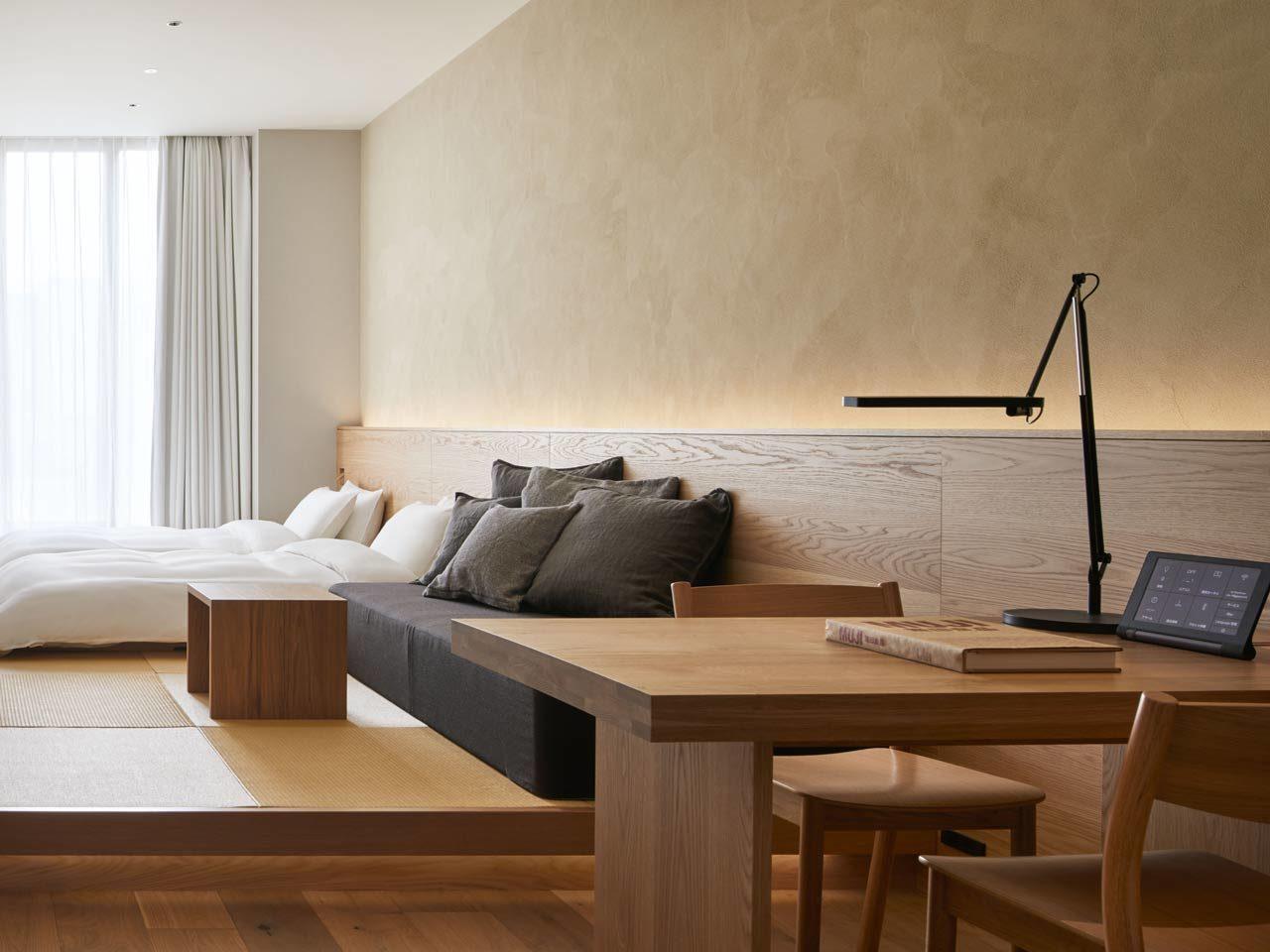 Muji-Hotel-Ginza-(2