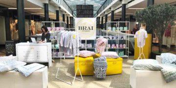 Popup-store-Les-Passages-Boulogne-Klepierre