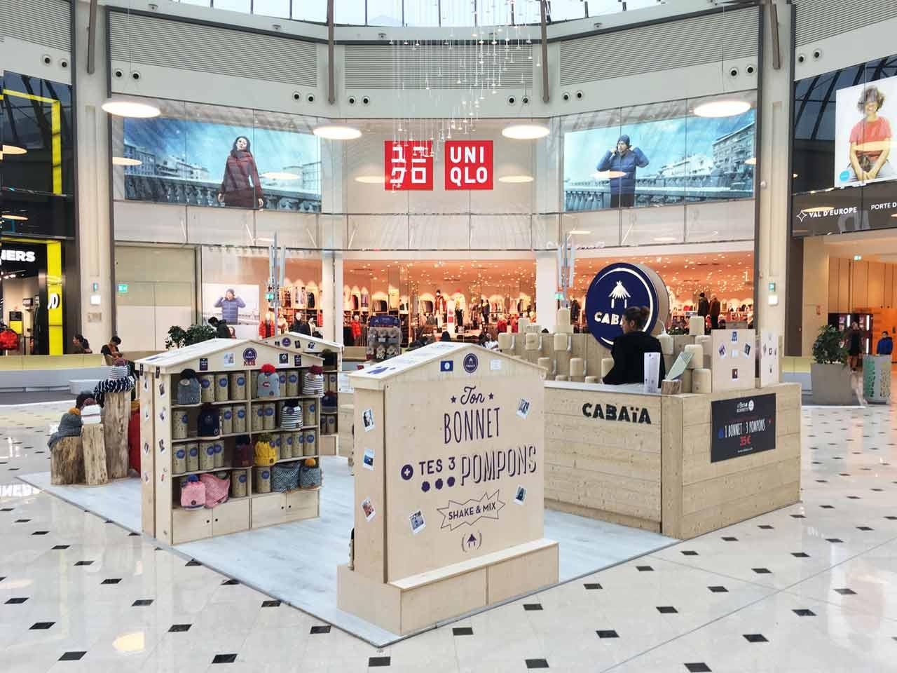 Popup-store-Retail-Cabaia-klepierre