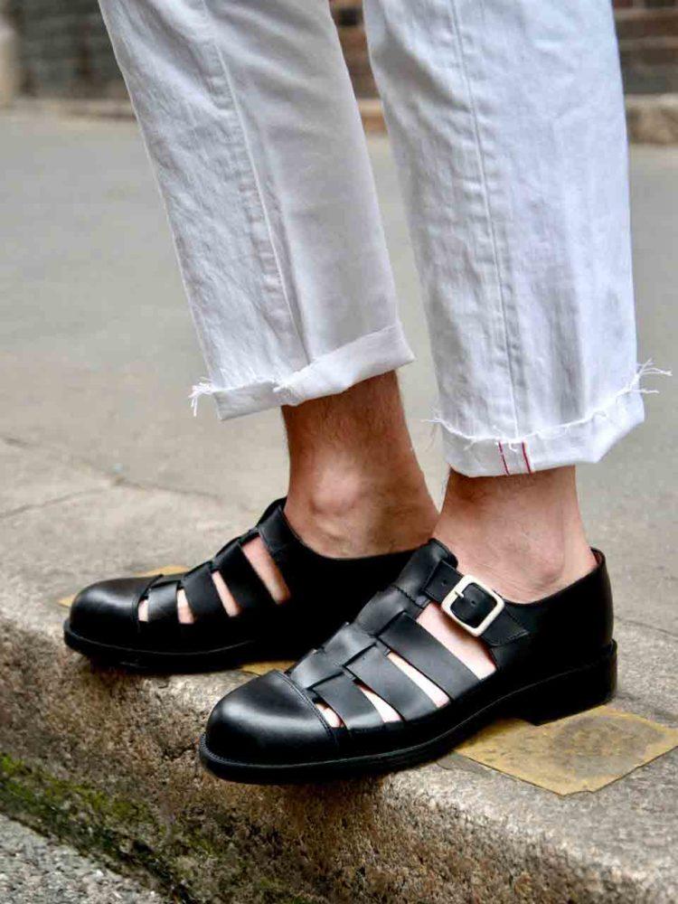 Kleman--sandale-DIMORI