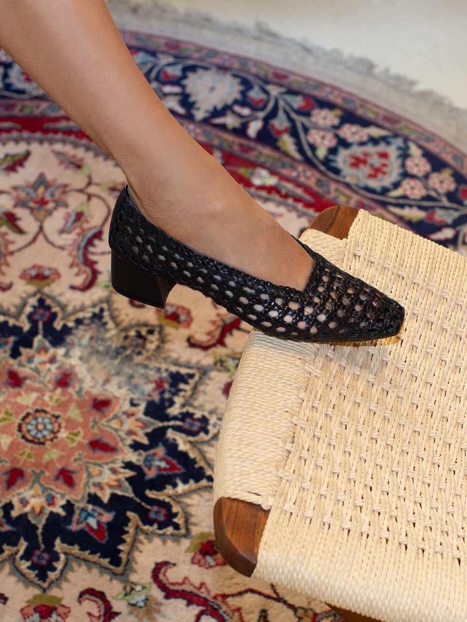Miista chaussures