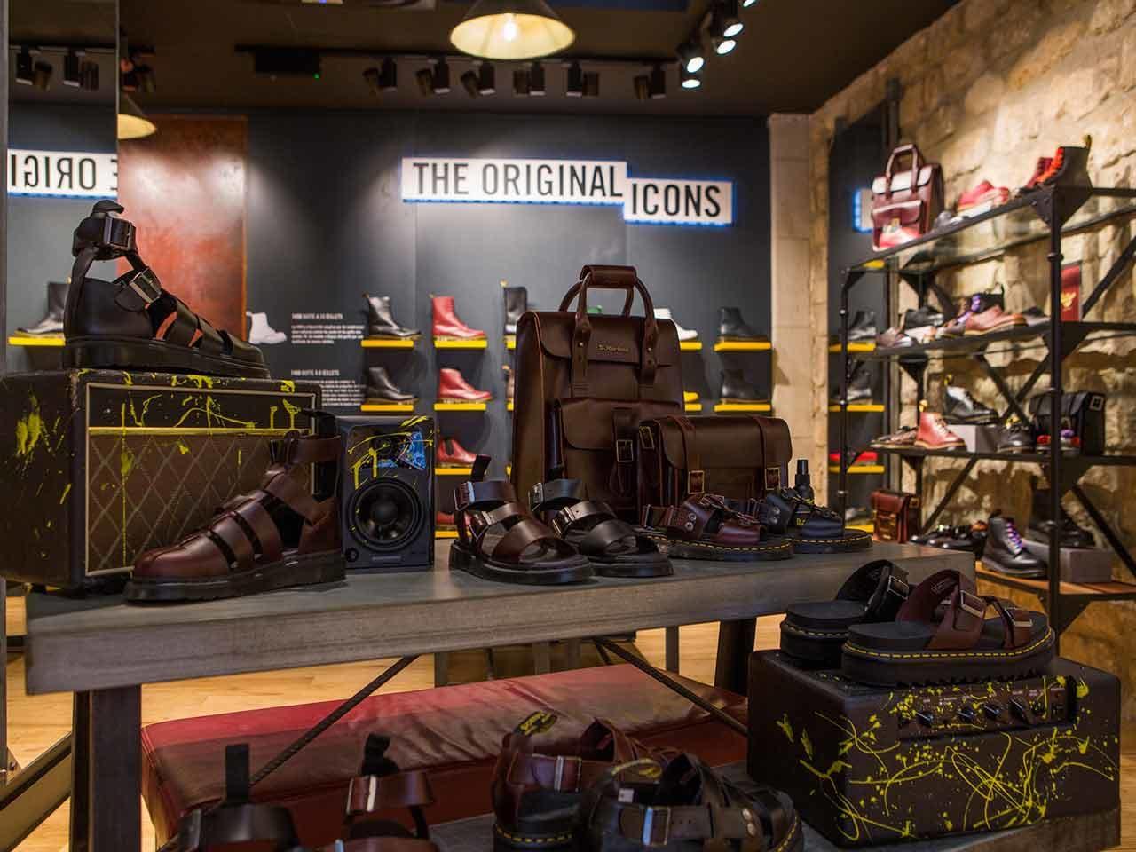 Dr.Martens-concept-retail