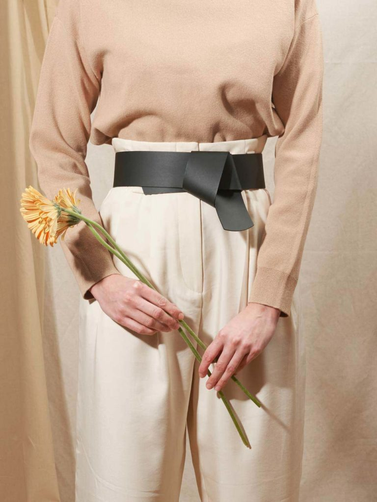 ENTOURE-ceinture-cuir