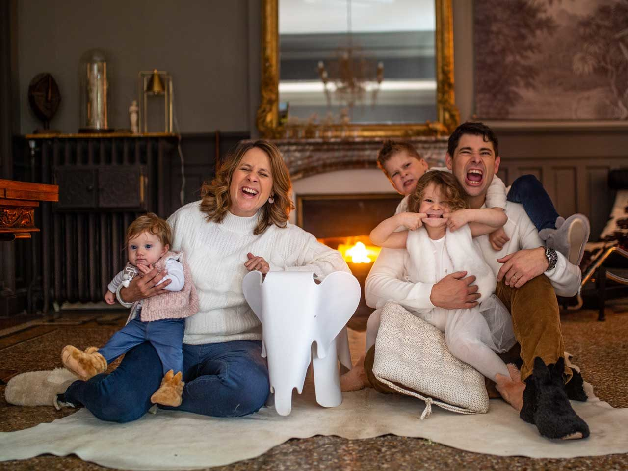 Jolee-Mome-chaussons-peau-lainée-enfants-adultes
