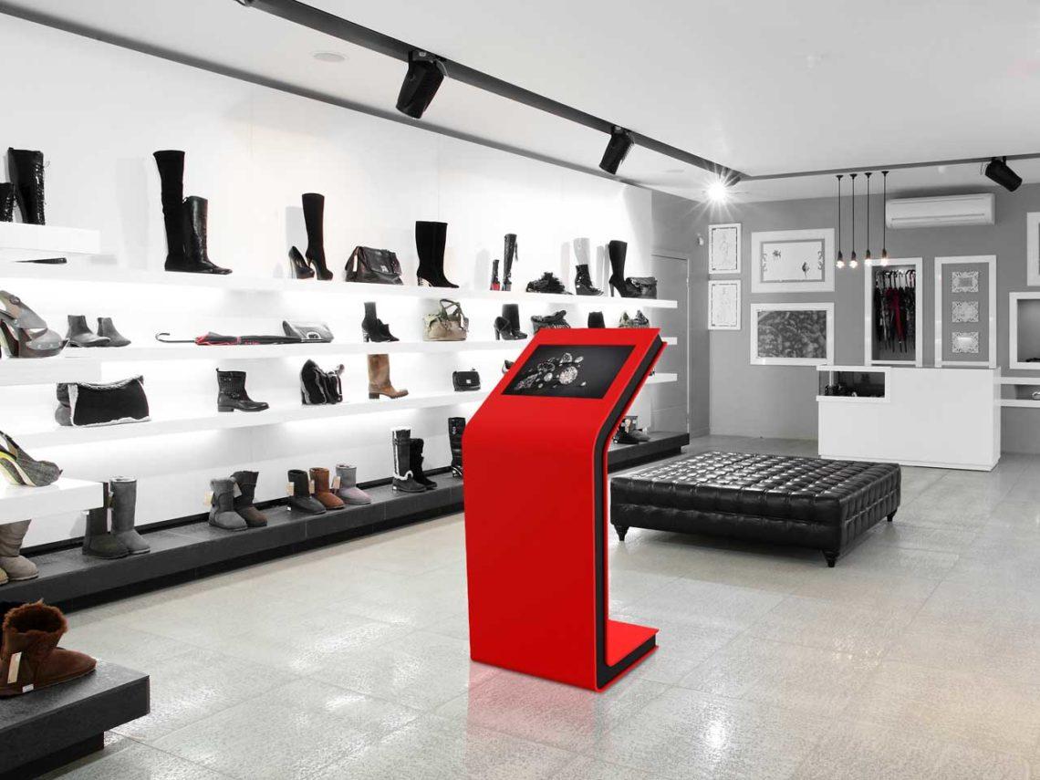 LCV-Multimedia-borne-tactile-boutique