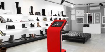 LCV-Multimedia-borne-tactile-boutique