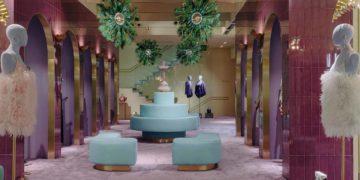Luisaviaroma-florence-retail-(22)