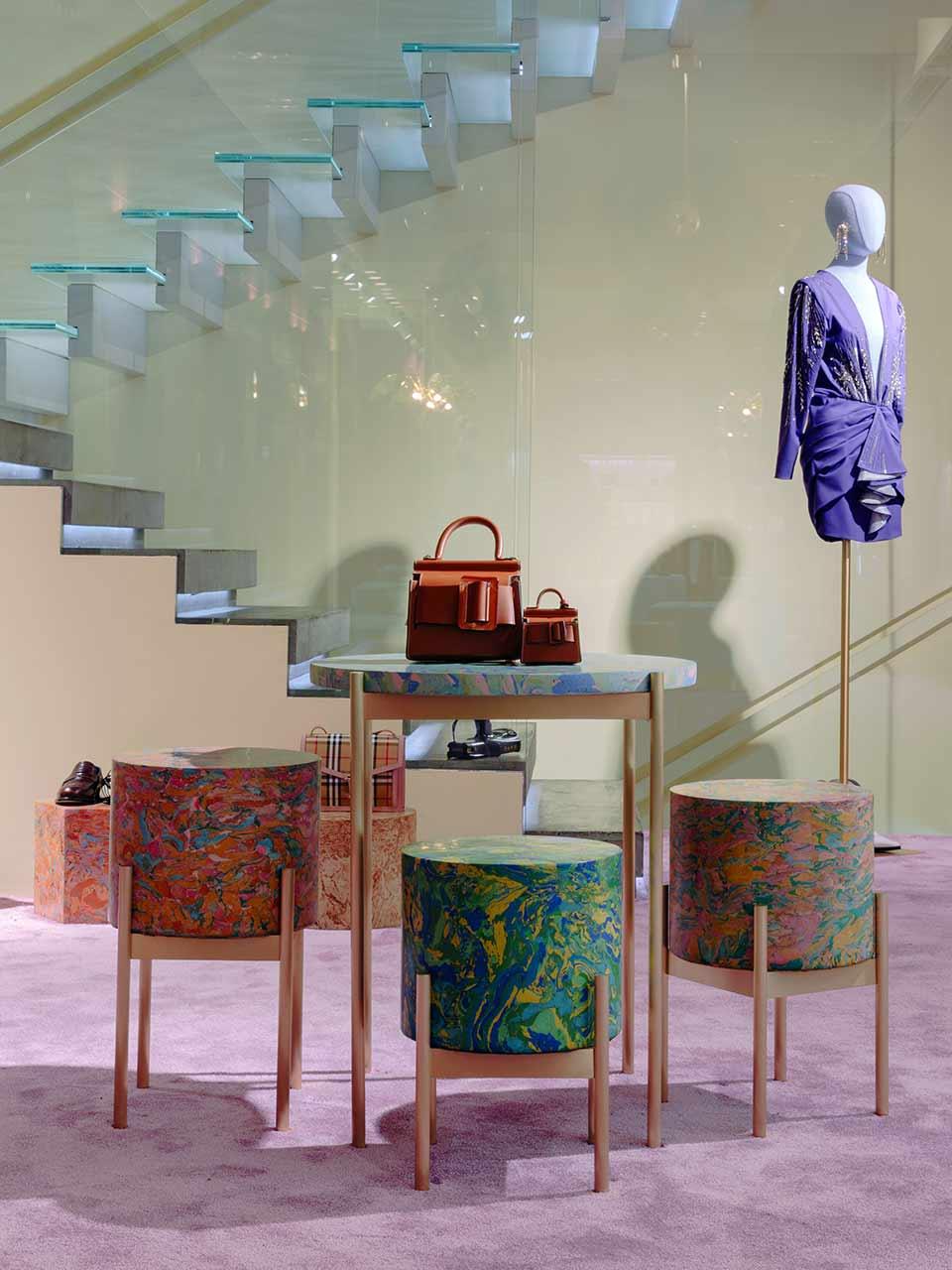Luisaviaroma-florence-retail-(29)