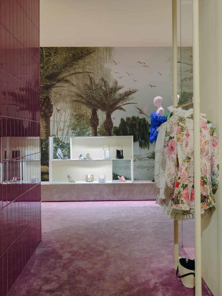 Luisaviaroma-florence-retail-(8)