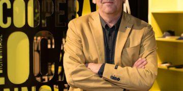 Christophe Chevalier, Président du Groupe Archer.