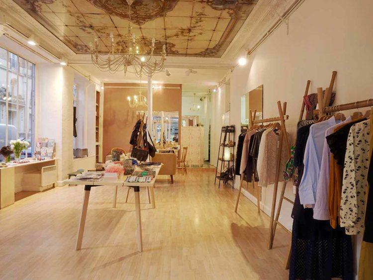 Bazar-francais-concept-store-paris