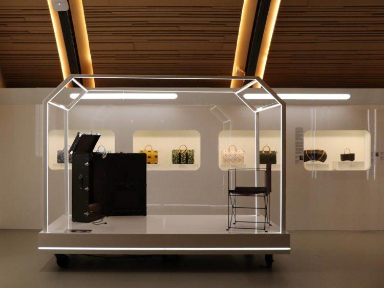 Louis Vuitton sacs collaborations artistes designers