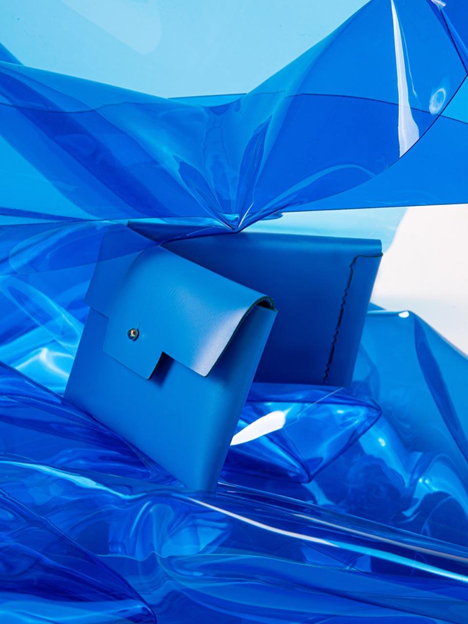 Atelier DIY Sed Nove Studio assemblage