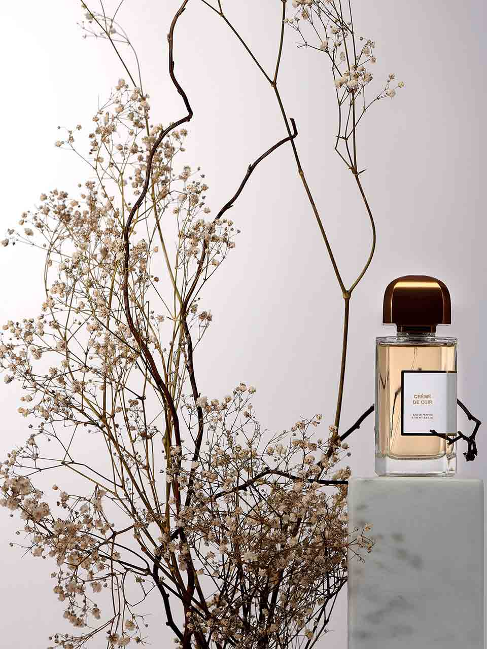 cuir-de-russie-BDK-Parfums-cuir-parfum