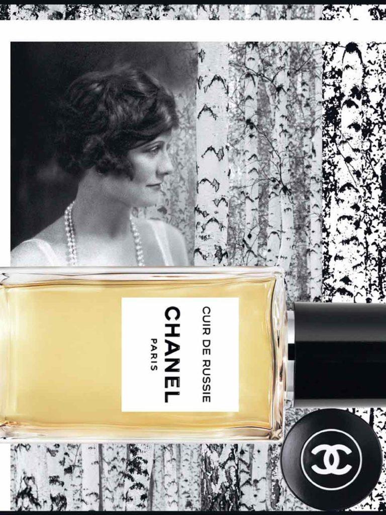 cuir-de-russie-chanel-cuir-parfum-2