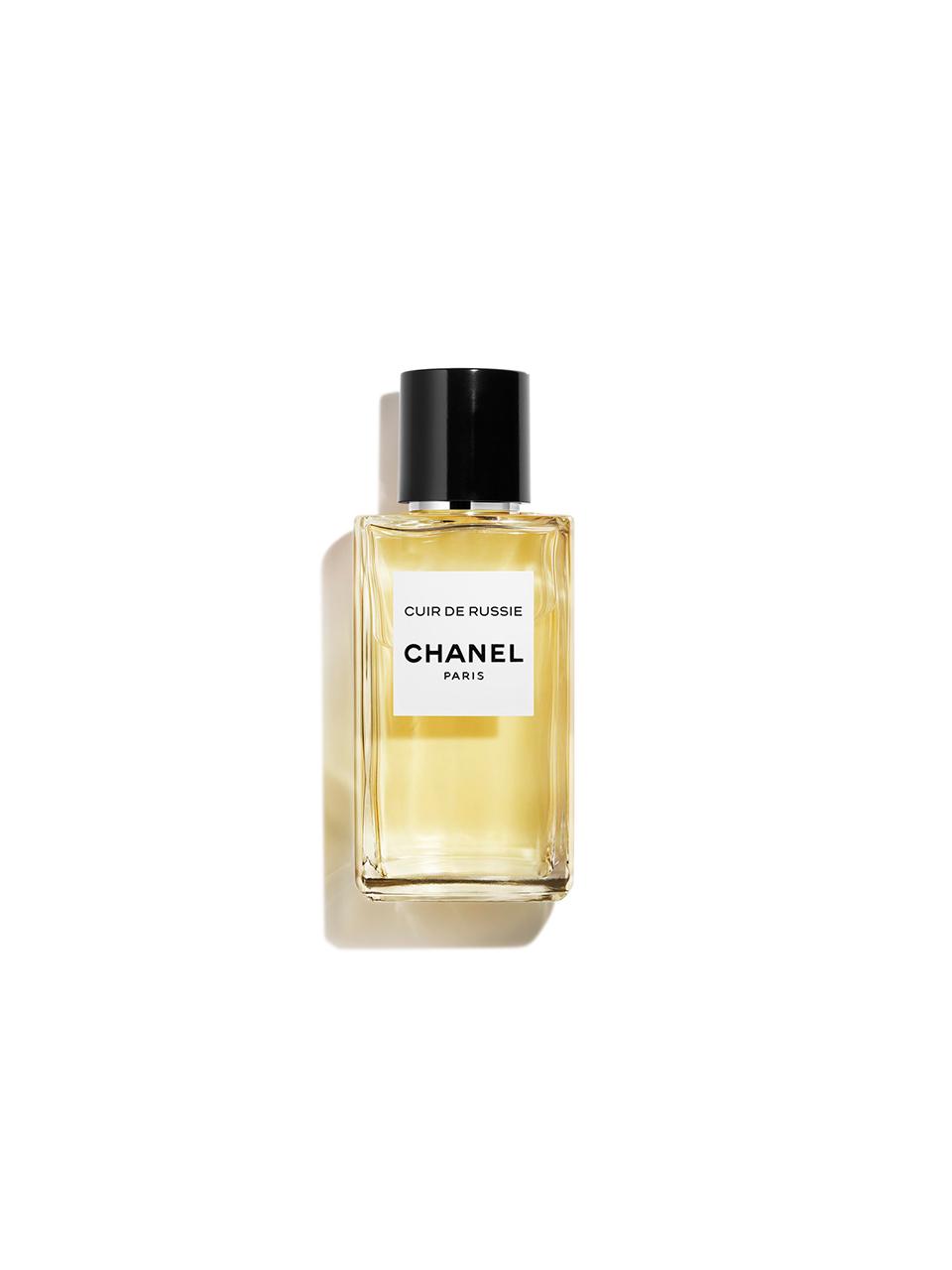 cuir-russie-chanel-parfum