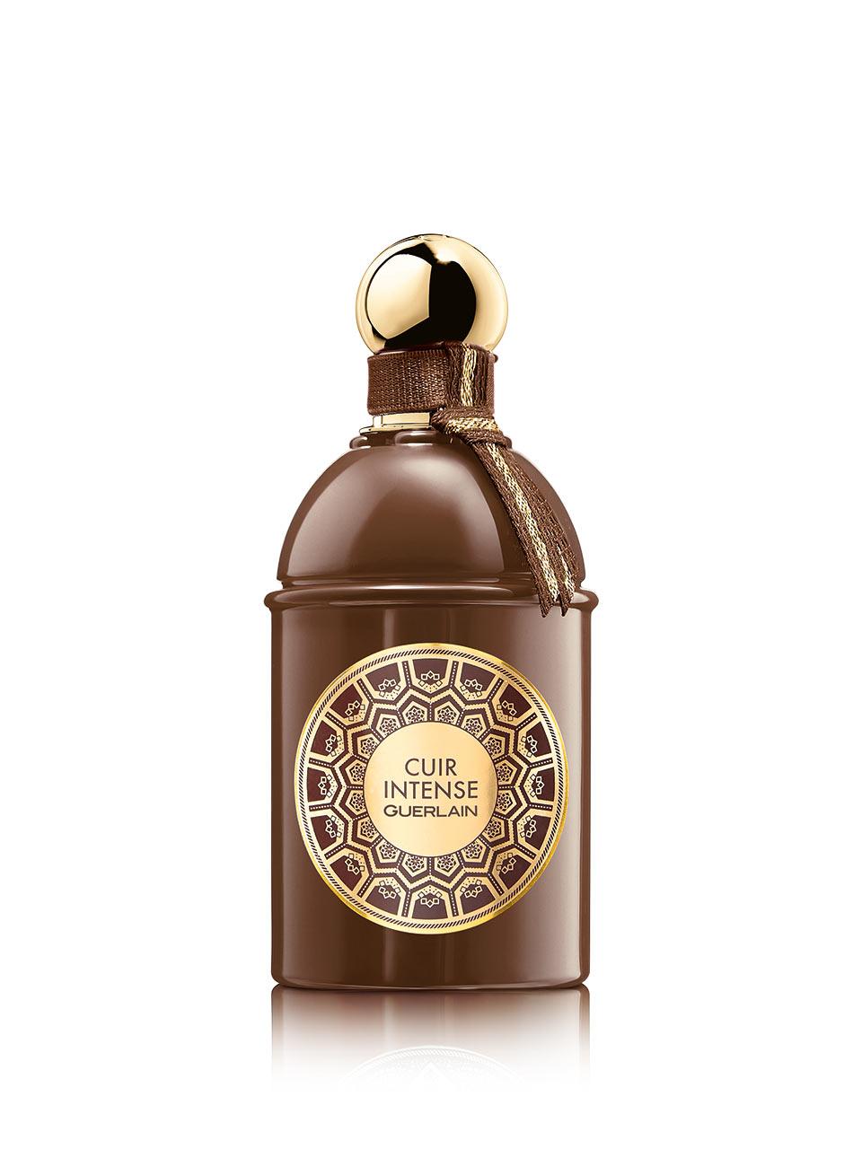 cuir-russie-guerlain-parfum