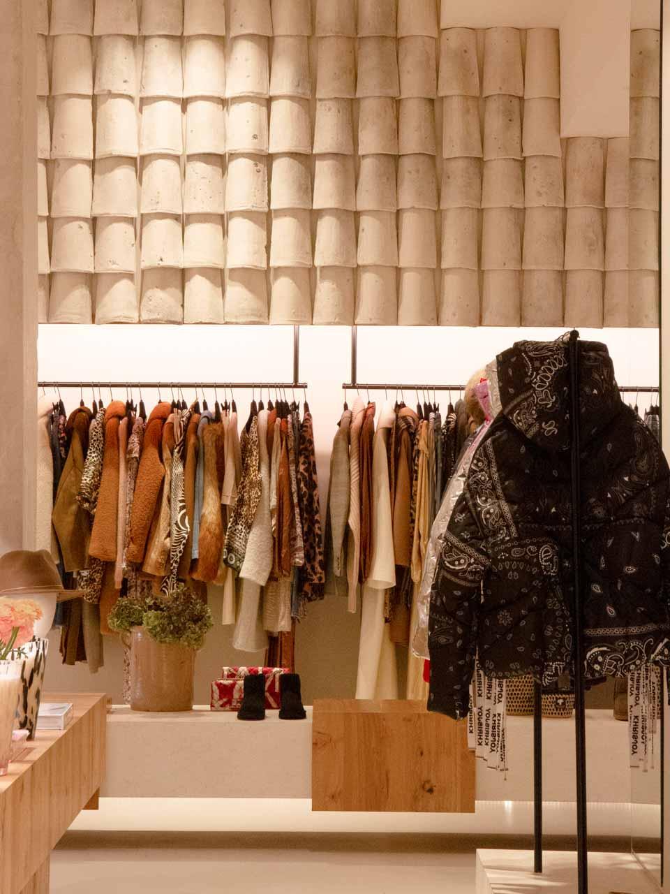 boutique lulli mode marseille retail