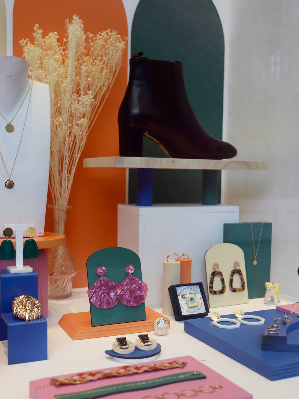 sept-cinq-boutique-paris-display