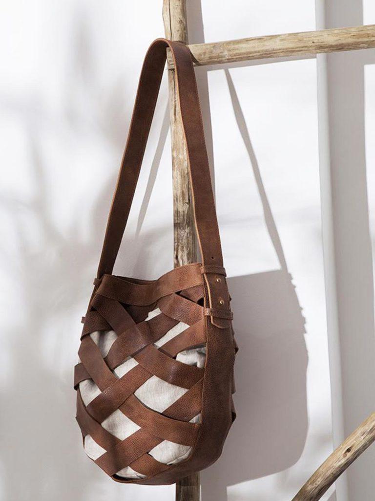 sac Cabana Crafts