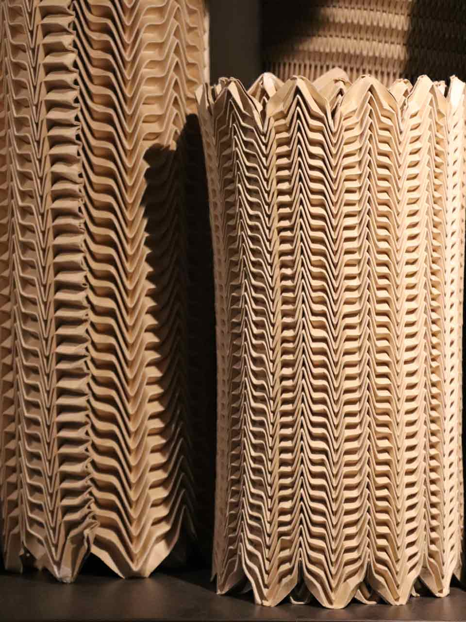 Métiers à plisser Maison du Pli