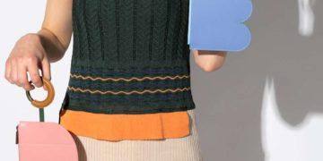 Tricote leathergoods