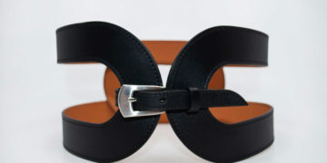 MV55 Vaincourt ceinture femme