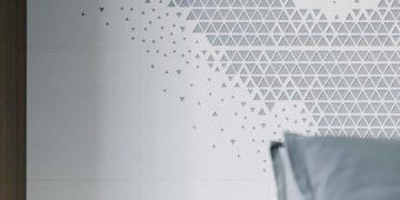 Studioart Duo design Massimo Brancati